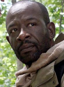 The-Walking-Dead-Morgan