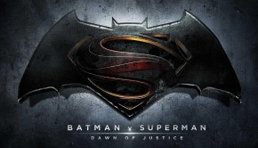batman-v-superman-dawn-of-justice-3