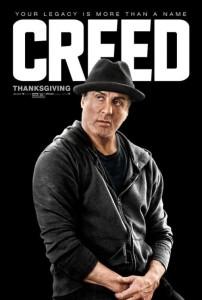 Creed-4
