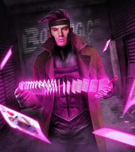 are-you-excited-for-the-gambit-movie-702271