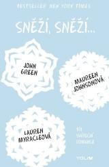 big_snezi-snezi-zv5-236038