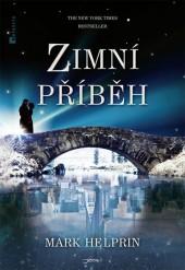 mid_zimni-pribeh-lSr-182296