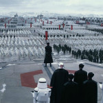 star-wars-the-force-awakens-first-order-teaser-asset-lucasfilm