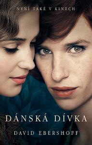 935_danska_divka_web