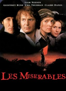 lesmiserables1998