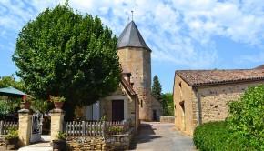 medieval-village-890126_1280