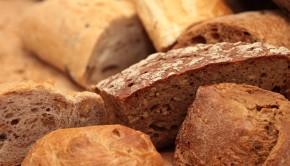 bread-399286_960_720