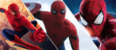 captain-america-civil-war-trailer-spider-man-suit-feature