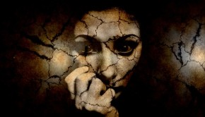 fear-615989_640