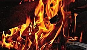 fire-184885_960_720