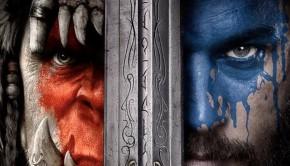 Warcraft-