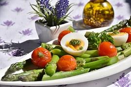asparagus-1307596__180