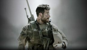 Sniper-Americano-2