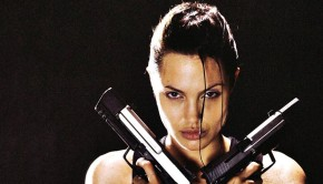 Zdroj: http://digitalspyuk.cdnds.net/15/23/980x490/landscape_movies-tomb-raider-angelina-jolie.jpg