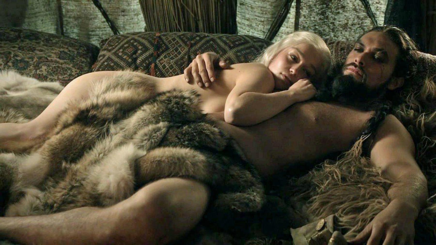 Prvni sex erotika cz