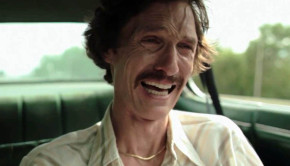 Dallas-Buyers-Club-Matthew-