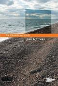 Na Chesilské pláži upravené