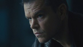 can-jason-bourne-compete-with-the-evolution-of-action-stars-in-2016-830325