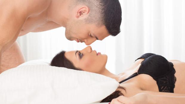 co muži říkají při sexu a co doopravdy myslí