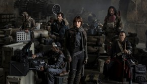 rogue_one_a_star_wars_story_2016-2560x1440