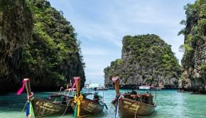 thailand-1451383_960_720