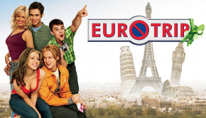 time-flies-catching-up-with-the-eurotrip-cast-11-years-later-429370