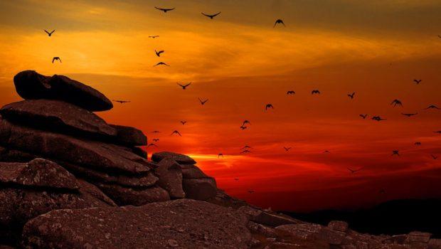 rock-outcrop-1601102_960_720 (1)