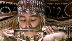 nuz-kazakh-khanate