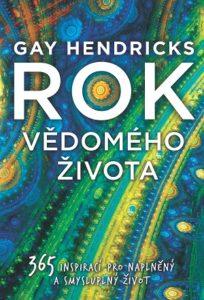 rok_vedomeho_zivota_obalka_webkopie