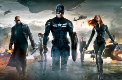 recenze-captain-america-navrat-prvniho-avengera