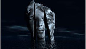 head-172351_960_720