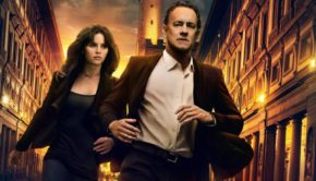 inferno_poster_goldposter_com_6-jpg0o_0l_800w_80q