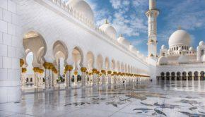 mosque-615415_960_720