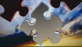 puzzle-1727997_960_720