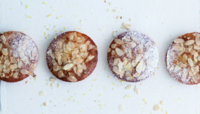 citronovo-mandlove-kolacky