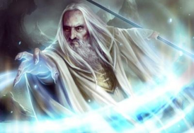 saruman_guardians_of_middle_earth_001-480x330