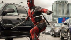 deadpool-featured-image1