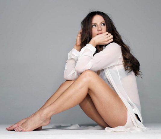 sexy photo com