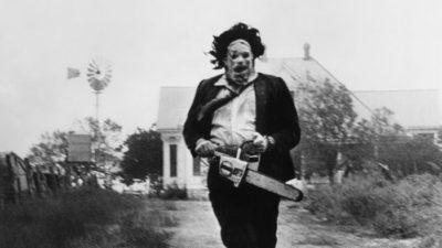 Top 5 kultovních slash horror filmů, které si nesmíte nechat ujít, a které mají velkou fanouškovskou základnu