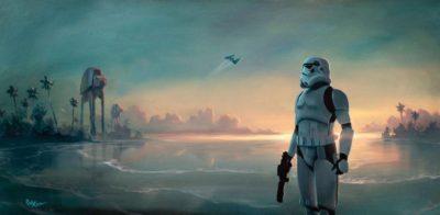 storm-trooper-environment