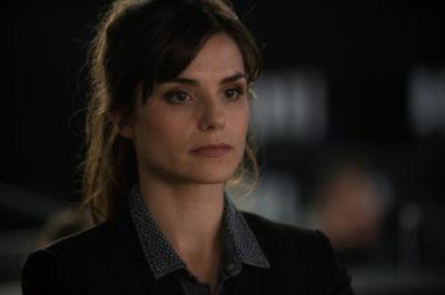9 žen, které by se mohly stát novým Jamesem Bondem