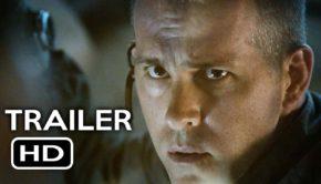 Trailer na očekávaný a hvězdně nabitý film Life