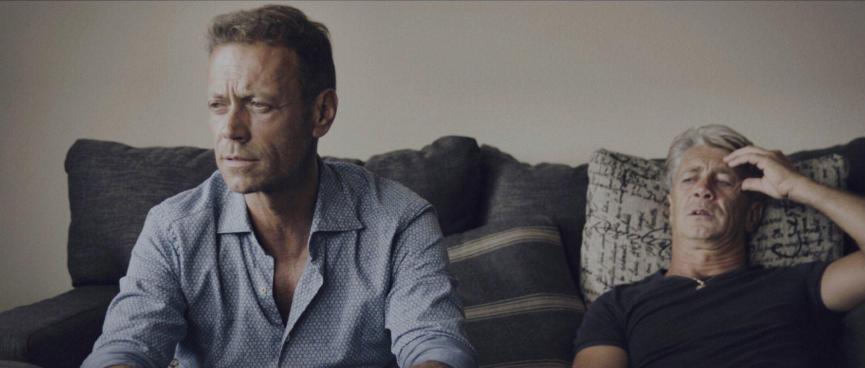italský hřebec porno MILF prdel sex pic