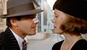 10 nejlepších detektivních filmů