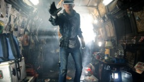 trailer ready player one hra začíná