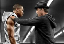 trailer creed 2