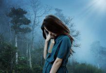 4 nejlepší knížky o depresích pro mladé