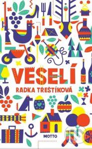 https://www.dobre-knihy.cz/veseli-393540.html